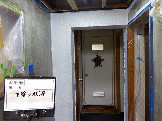 RIMG0698